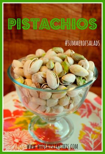 Pistachio Nuts copy