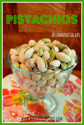 Pistachio Nuts copy