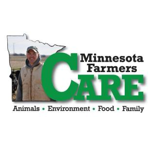 Minnesota CARE