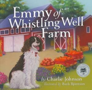 Whistling Well Farm