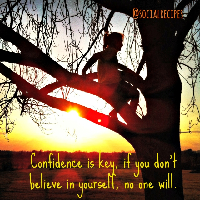 confidence-quote