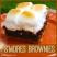 S'mores Brownies-SQ